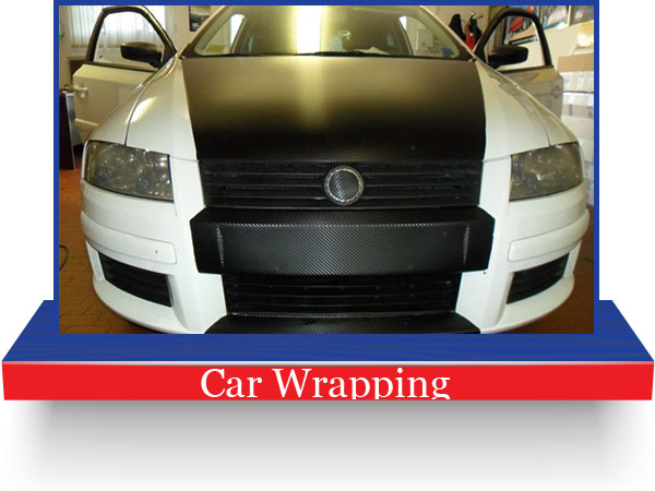 Car-wrapping-Veneto