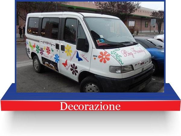 Decorazione-vetri-Bologna