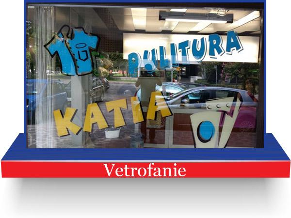 Installazione-vetrofanie-Veneto