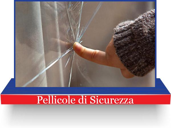 Pellicole-di-sicurezza-Veneto