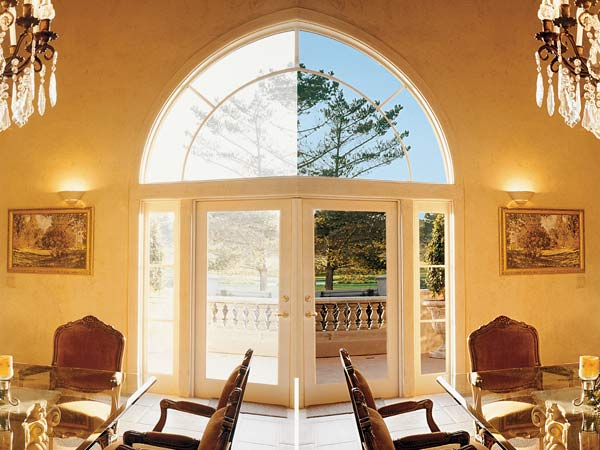 Vetri finestre oscuranti id es de design d 39 int rieur - Pellicole oscuranti per vetri casa ...