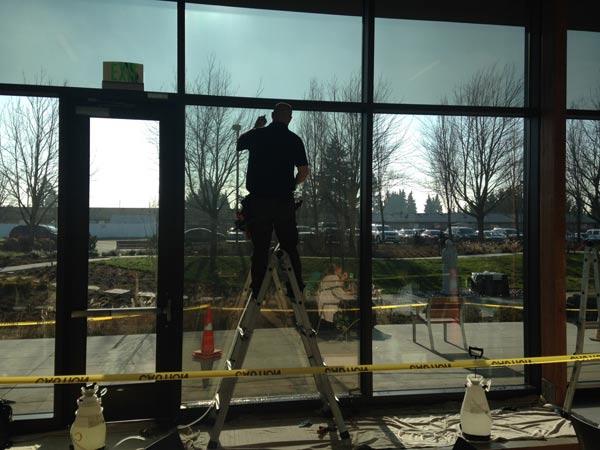Oscurare finestre casa tavolo consolle allungabile - Pellicole oscuranti per vetri casa ...